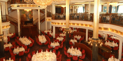 royal-caribbean-freedom-of-the-seas-main-dining-room-gallery