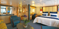 royal-caribbean-liberty-of-the-seas-grand-suite-gallery