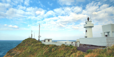 Taiwan-Bitou-Cape-Light-House-800x400--700x350