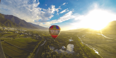 Taiwan-Taitung-Hot-Air-Ballon-Sun-Rise-View-800x400-700x350