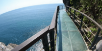 Taiwan-Hualien-Fengbin-Skywalk-800×400-700×350