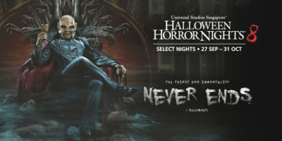 Universal-Studios-Singapore-Halloween-Horror-Nights®-8-Pontianak-800x400-700x350