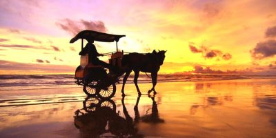 Jogjakarta Holiday Package